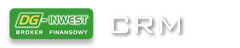 DG-INWEST CRM